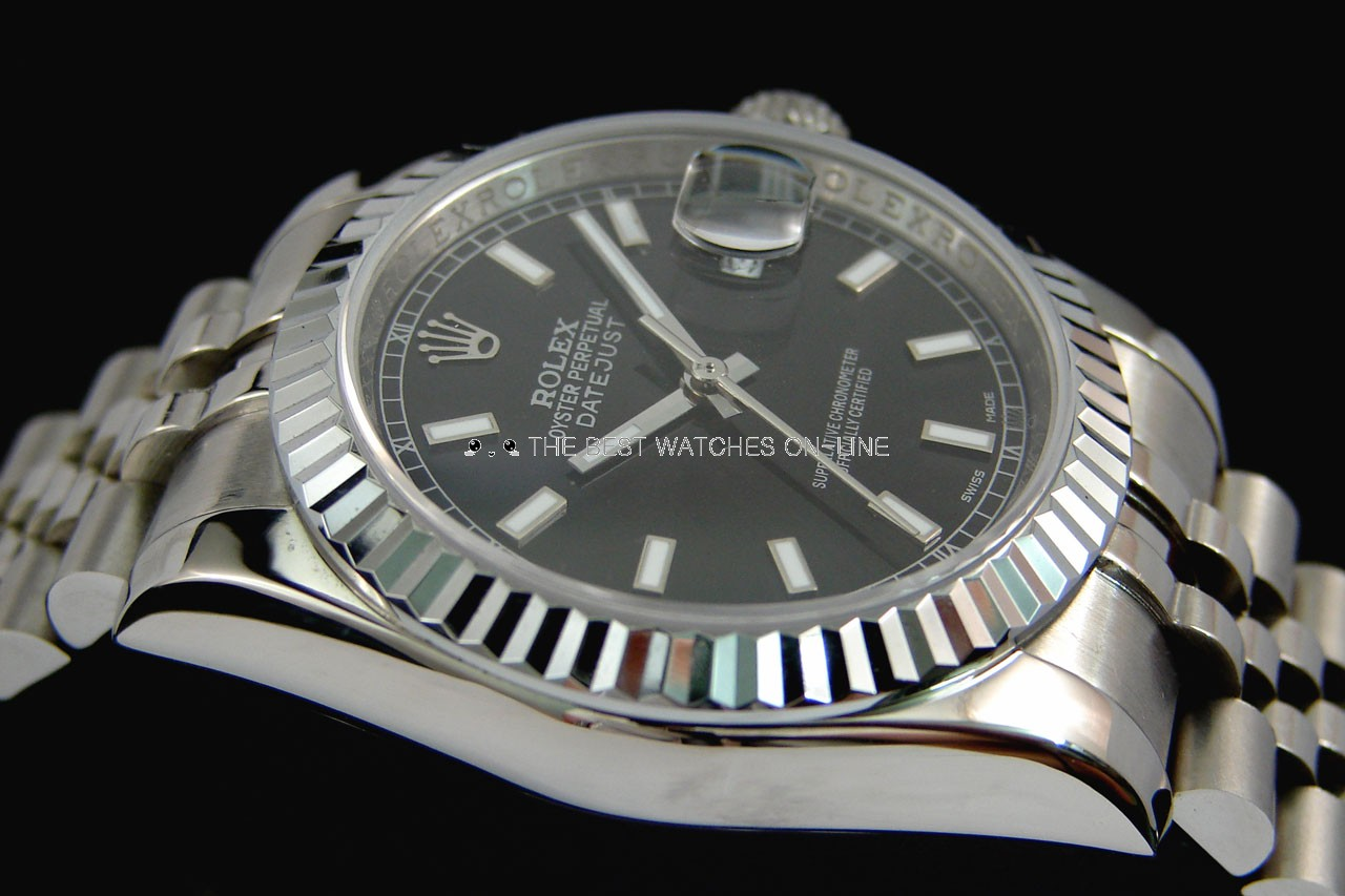 d7471cfdb0a ☆The story of SwissRolexMall. SwissRolexMall is a substantial store which  concentrated in producing Rolex replica watches ...