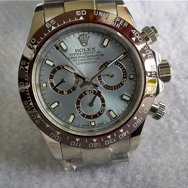 Rolex Cosmograph Daytona 116506 Men Automatic Replica Watch