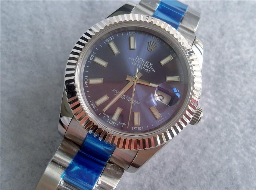 Bracelet:Genuine Stainless Steel